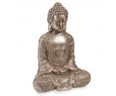 Statuette bouddha H 23 cm KIBUNGO