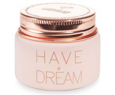 Bougie pot COPPER HAVE A DREAM