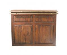 Meuble bar d 39 angle acheter meubles bar d 39 angle en ligne for Acheter meuble bar