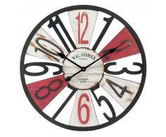 Horloge D 60 cm DOUGLAS
