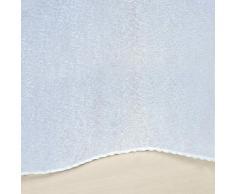Voilage galon fronceur, SYLVA - La Redoute Interieurs