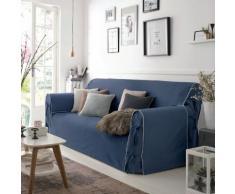 Housse de canapé, BRIDGY - La Redoute Interieurs