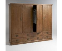 Armoire Lindley