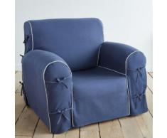Housse de fauteuil, BRIDGY - La Redoute Interieurs