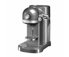 Machine à café Nespresso® 5KES0503EMS/5 - KITCHENAID
