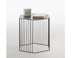 Chevet métal filaire, Topim - La Redoute Interieurs