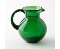 Carafe verre soufflé Tadiello - AM.PM
