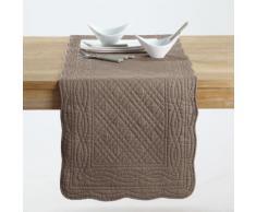 Chemin de table pur coton - SCENARIO