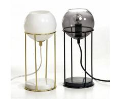 Lampe à poser Atomium - AM.PM