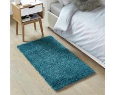 Descente de lit shaggy, aspect laineux, Afaw - La Redoute Interieurs