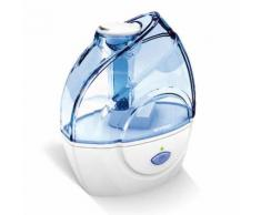 Humidificateur BABY LIGHT CF-2760 - LBS MEDICAL