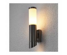 Lampe pour l'extérieur Frederik Applique extérieure Eclairage extérieur - LAMPENWELT
