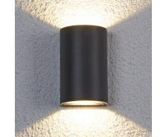 Lampe d'extérieur LED Jale Applique d´'extérieur Eclairage extérieur - LAMPENWELT