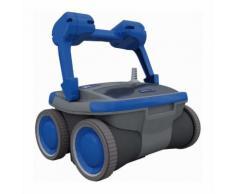 Robot Aspirateur R7 AstralPool 67981