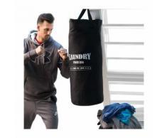 Sac à Linge Sale Boxing - OH MY HOME