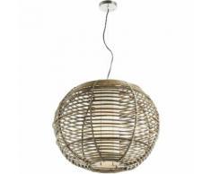 Lampe Suspension Cetus - KAVEHOME