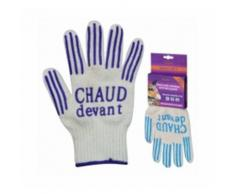 Gant Ambidextre Anti-Chaleur - OUTIFRANCE