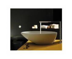 Lavabo céramique globo LAT50   blanc - CERAMICA GLOBO S.P.A.