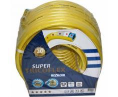 TUYAU SUPER TRICOFLEX diam.15 (50m) - FRANCE ARROSAGE