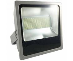 Projecteur Led 200W Blanc Froid SMD - EUROPALAMP