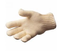Gant anti-chaleur Passat - Kevlar® et Nomex®