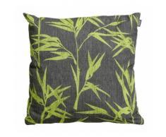 Coussin décoratif Hartman Verde 50 x 50