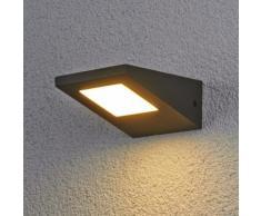 Lampe d'extérieurérieur LED Rommi Applique d'extérieur Lampe extérieure - LAMPENWELT
