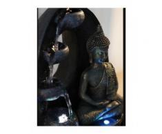 Fontaine Bouddha Harmonie - ZEN LIGHT