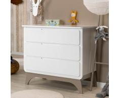Commode Suzon,