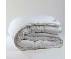 Couette très chaude confort luxe - traitement anti-acariens naturel FJORD 260x240cm