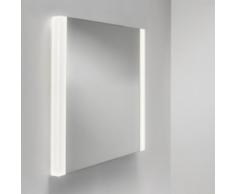 Astro Lighting - Miroir éclairant salle de bain Calabria - IP44