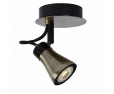 Lucide - Spot Bolo LED bronze