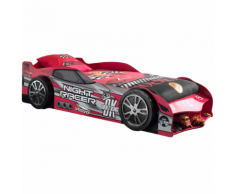 Lit voiture Night Racer