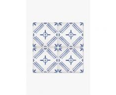Stickers Carrelage Adhésif Lieven Boubouki imprimés 100% pvc en TU