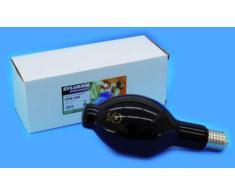 Sylvania 89514010 Lampe UV 400 W E-40