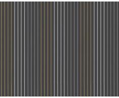 Livingwalls 256225 Haut de Gamme Papier Peint Intissé à motif 3 (Import Allemagne)