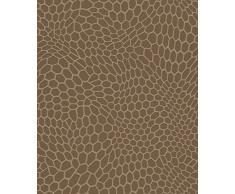 RT 895520 Collection Trendspot Volumn 1 Papier peint non tissé Multicolore
