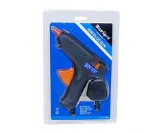 Blue Spot 35183 15 W Pistolet à Colle