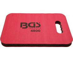 Bgs Genoux Tapis de protection, 1 pièce, 4800