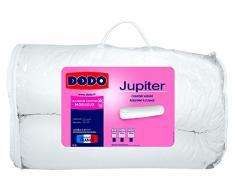 DODO TRAVERSIN JUPITER - MOELLEUX - 90 cm