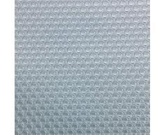 Wenko 54054100 Tapis Anti-dérapant, Noir, 50 x 150 cm