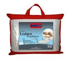DODO 60080.406 Oreiller Latex 60x40 cm