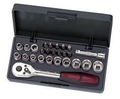 KS Tools 10037 Tabouret