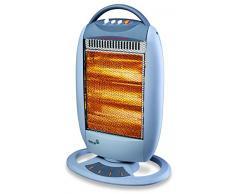 Plein Air DIO080804 Chauffage infrarouge oscillant 400 à 1200 W
