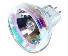 Osram Lampe FHS 82V/300W/70h 93520