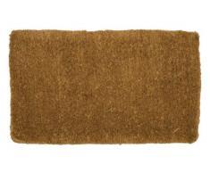 Dandy William Armes Melford Paillasson tissé à la main 60 x 100 cm