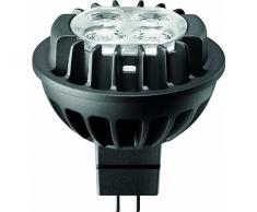 Philips Gu5,3 Master Led Spot Lv 7w=35w 3000k /830 24d Dimmable
