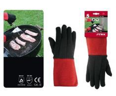 Juba H295 Gants pour barbecue