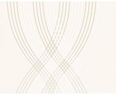 Livingwalls 255860 Haut de Gamme Papier Peint Intissé à motif 3 (Import Allemagne)