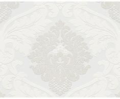 Papier Peint Baroque Acheter Papiers Peints Baroques En Ligne Sur